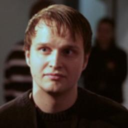 Michael Haenisch - Freaks 4U Gaming GmbH - Berlin