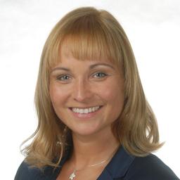 Dr. Julia Wildenhues - Koina - KoinaSoft GmbH - Zürich