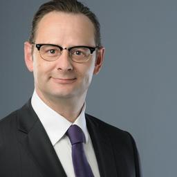 Jürgen Glaser's profile picture