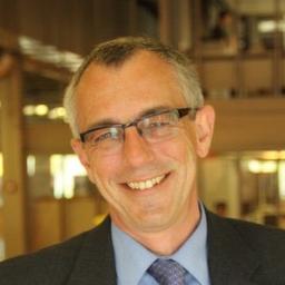 Dirk Denger Leiter Synergetische Methoden Werkzeugentwicklung Avl List Gmbh Xing