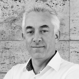 Uwe Häfner - punkt 3 GmbH Agentur für Unternehmenskommunikation - Zwickau