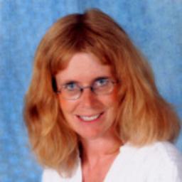 Uta Drager's profile picture