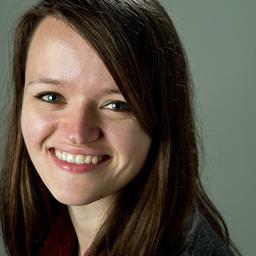 Lena Hilbich's profile picture