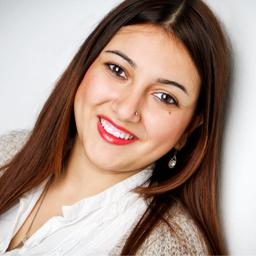 Salvatrice Fontana's profile picture