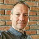 Florian Pilz - Bad Dürrnberg