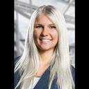 Vanessa Schröder