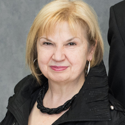 Katy Schnee - PRIMA Neanderthal! - Erkrath