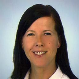 Daniela Johannesson's profile picture