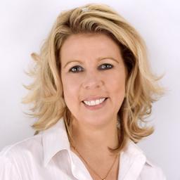 Jessica Anderzon's profile picture