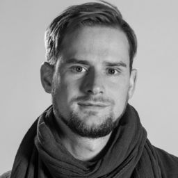 Benjamin Durik - Benjamin Durik - Bielefeld