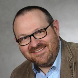 Michael Dreßel's profile picture