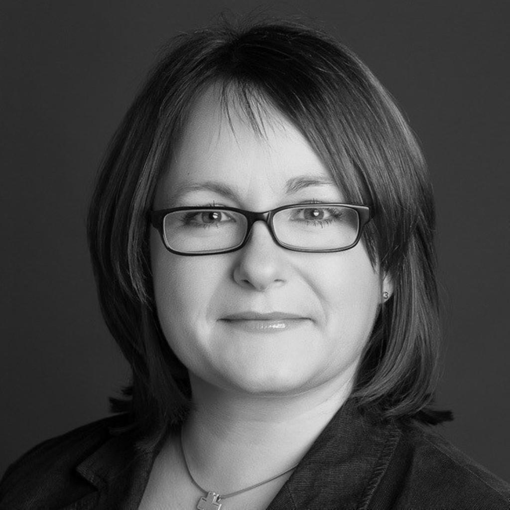 Jasmin Stecher Mitarbeiter Vertriebsinnendienst