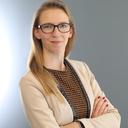 Nadine Schulze - Chemnitz