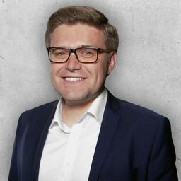 Daniel Kahler