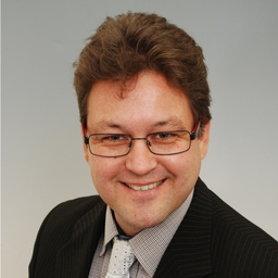 Markus Brummer's profile picture
