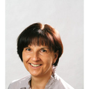 Birgit Winkler - Frankfurt