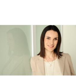 Sabine Maya Lechner