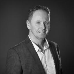 Carsten Ott - mediaconcepts - Wiesbaden