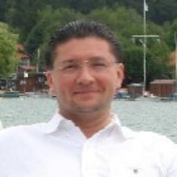 Georg Morawietz