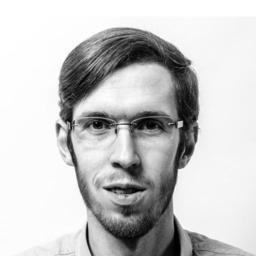 Christoph Wetzel - Christoph Wetzel Kommunikationsdesign - Stuttgart