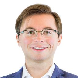 Hendrik Henze - HEWO Internetmarketing - Berlin