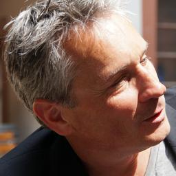 Peter Sinn