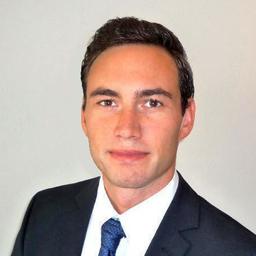 Denis Bekasow's profile picture