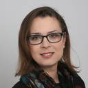 Melanie Huber - Appenweier