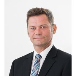 Herbert Pfeiffer - Herbert Pfeiffer Personalmanagement e. K. - Ansbach