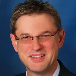 Michael Dewald