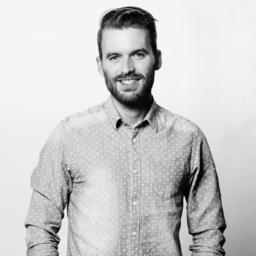 Lucien Eble - eble ausbau + fassade gmbh - Hofweier