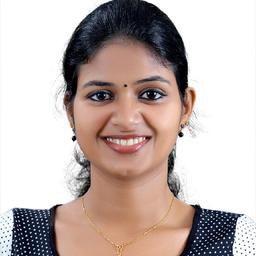 Udaya Unnikrishnan - QuEST Global Engineering Services - Trivandrum
