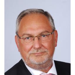 Karl-Heinz Jakal - Auf Anfrage - Eppingen
