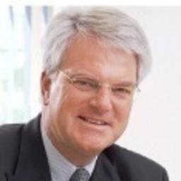 Dr. Wolfgang Hartmann
