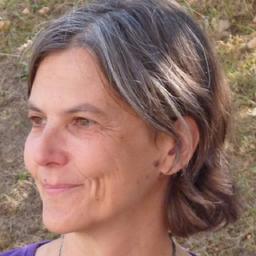 Sarina Stützer - Lektorat Stützer - Hattingen