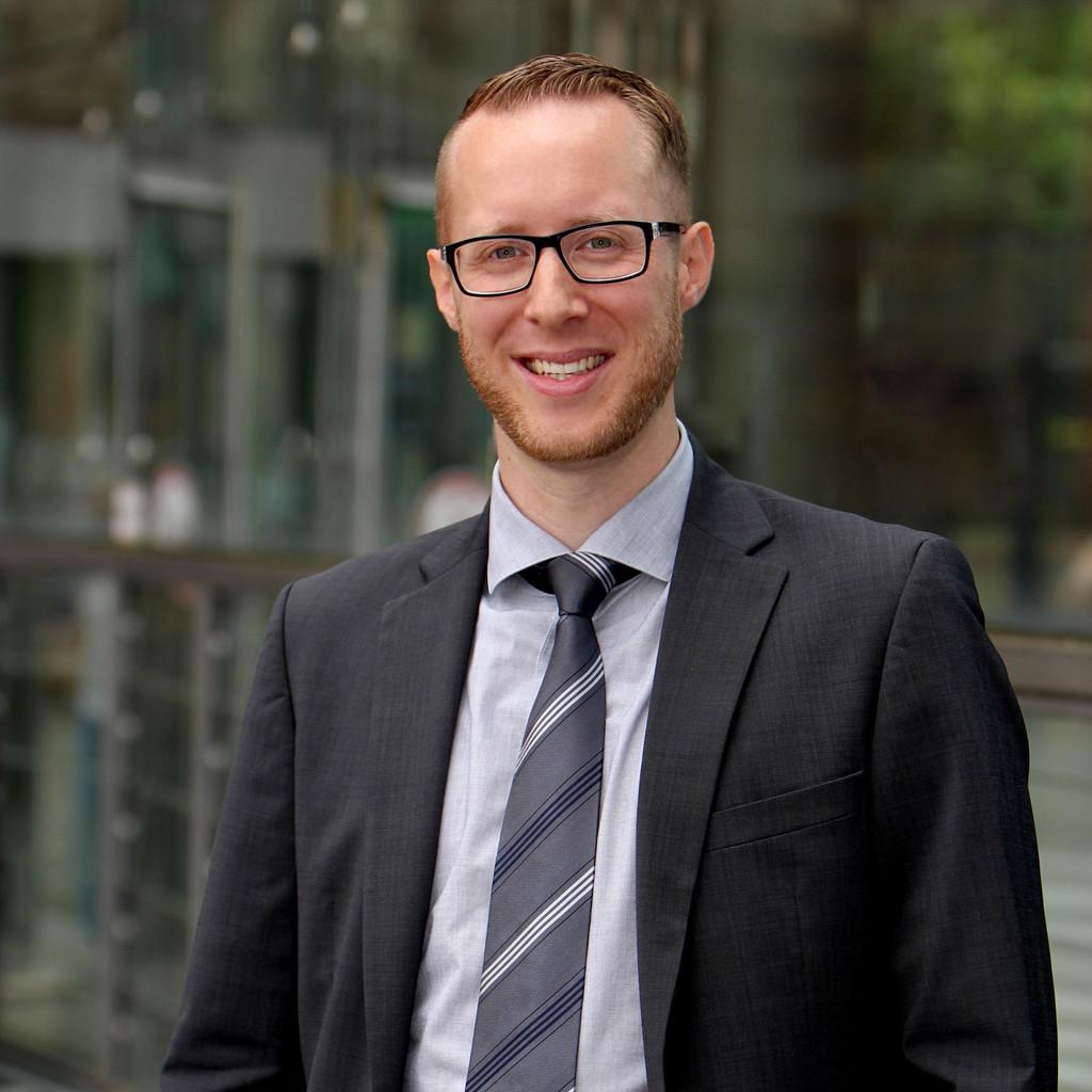 Carsten Bokel's profile picture