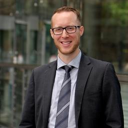 Carsten Bokel - GIS Akademie Dortmund - Duisburg