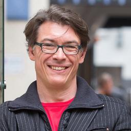 Bjoern Doering's profile picture