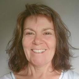 Claudia Steudle - Claudia Steudle - Der ganzheitliche Weg - - Mannheim