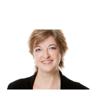 Monika Meier - Bern
