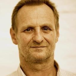 Volker Behm - Selbstständiger Bilanzbuchhalter IHK / Interimsmanager - Viersen