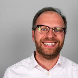 Riccardo Cecchi - M-net Telekommunikations GmbH - München