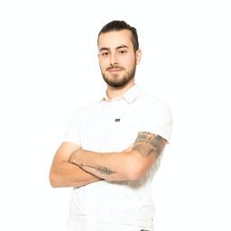 Michel De Monaco's profile picture