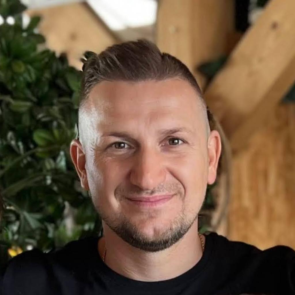 Sergej Dall's profile picture