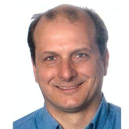 Juergen Nuebling - Jürgen Nübling, freiberuflicher Informatiker - Konstanz