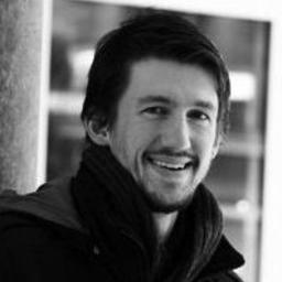 Matthias Keller - CouponPlus AG - Zürich