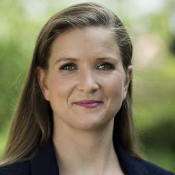Kristin Teschner