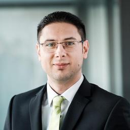 Alfio Campagna's profile picture