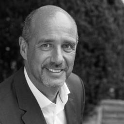 Michael Gobran - GOBRAN | Coaching - Europa