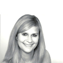 Jennifer Meyer - Bonn